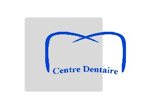logo Centre Dentaire Cabri-Wiltzer